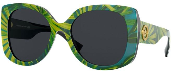 Versace sunglasses MEDUSA ICON VE 4387