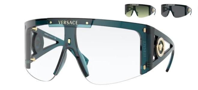 Versace zonnebrillen MEDUSA ICON VE 4393
