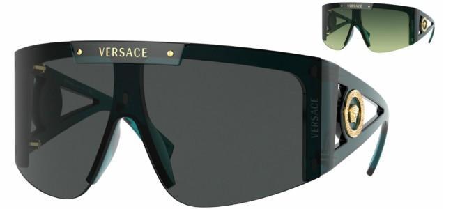 Versace solbriller MEDUSA ICON VE 4393