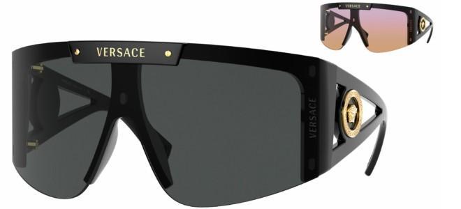 Versace sunglasses MEDUSA ICON VE 4393