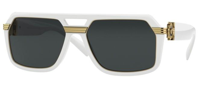 Versace sunglasses MEDUSA ICON VE 4399