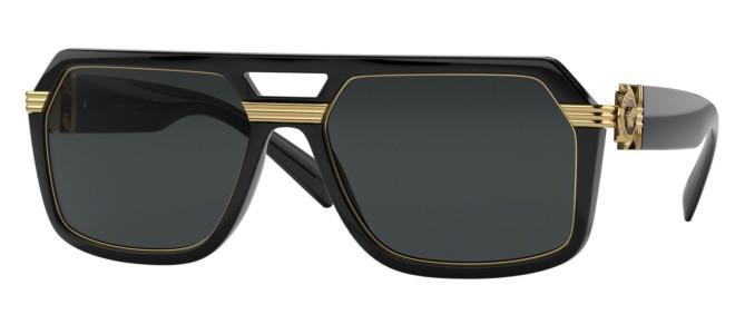 Versace sunglasses MEDUSA ICON VE 4399