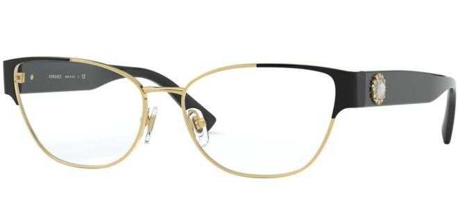 Versace briller MEDUSA JEWEL VE 1267B
