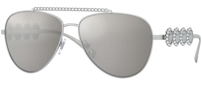 Versace sunglasses MEDUSA JEWEL VE 2219B