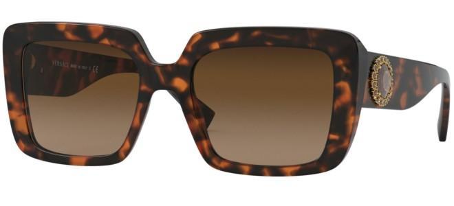 Versace sunglasses MEDUSA JEWEL VE 4384B
