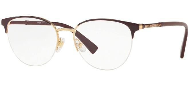 Versace brillen MEDUSA MADNESS VE 1247