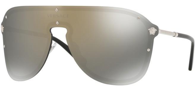 Versace solbriller MEDUSA MADNESS VE 2180