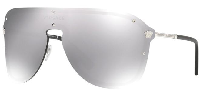 Versace sunglasses MEDUSA MADNESS VE 2180