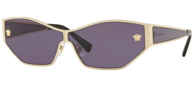 Versace MEDUSA MADNESS VE 2205