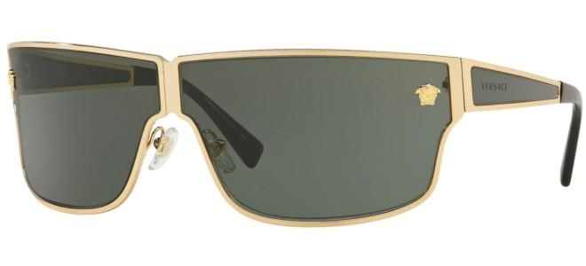 00520a4f8a0 Versace Medusa Madness Ve 2206 men Sunglasses online sale