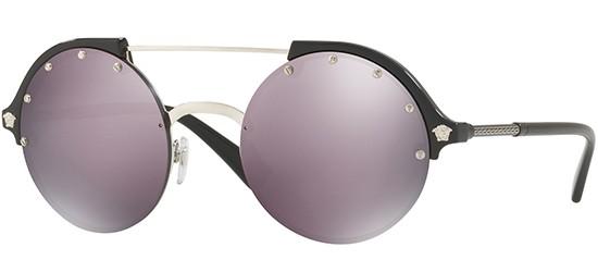 c849ed51ea7 Versace Medusa Madness Ve 4337 women Sunglasses online sale