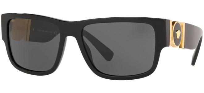 Versace solbriller MEDUSA MEDAILLON VE 4369