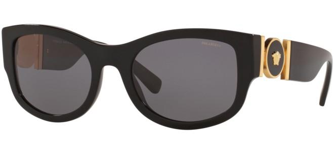 Versace sunglasses MEDUSA MEDALLION VE 4372