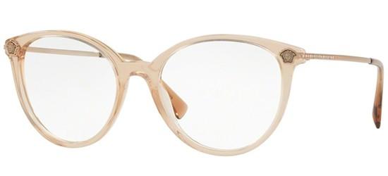012ca669f2 Versace Medusa Strass Ve 3251b women Eyeglasses online sale