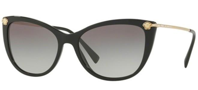 Versace solbriller MEDUSA STRASS VE 4345B