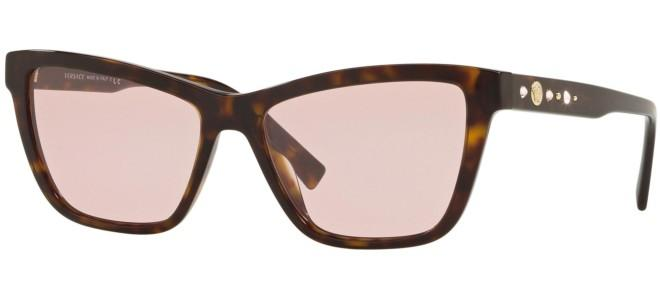 Versace sunglasses MEDUSA STUDS VE 4354B
