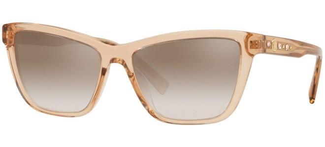 Versace solbriller MEDUSA STUDS VE 4354B