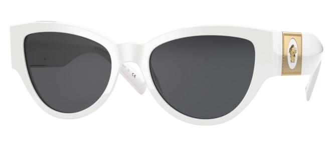 Versace sunglasses MEDUSA STUD VE 4398