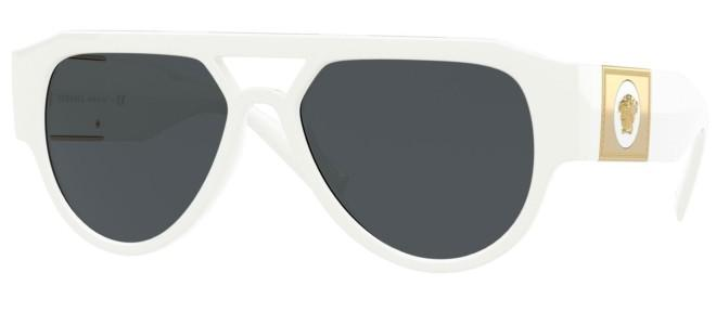Versace sunglasses MEDUSA STUD VE 4401