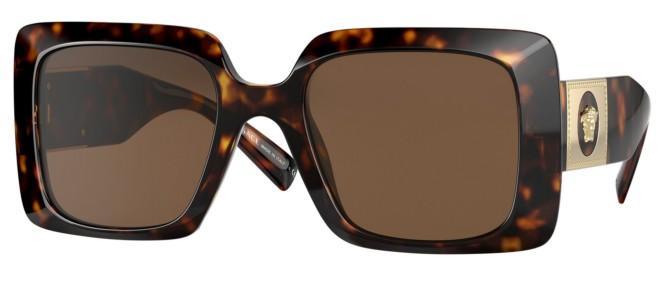 Versace sunglasses MEDUSA STUD VE 4405