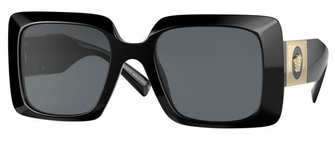 Versace solbriller MEDUSA STUD VE 4405