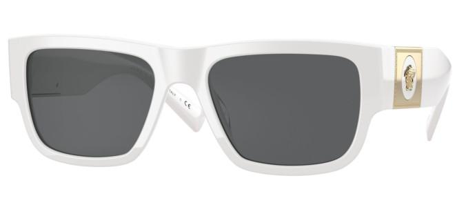 Versace sunglasses MEDUSA STUD VE 4406