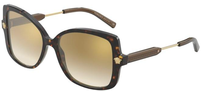 Versace sunglasses MEDUSA VE 4390