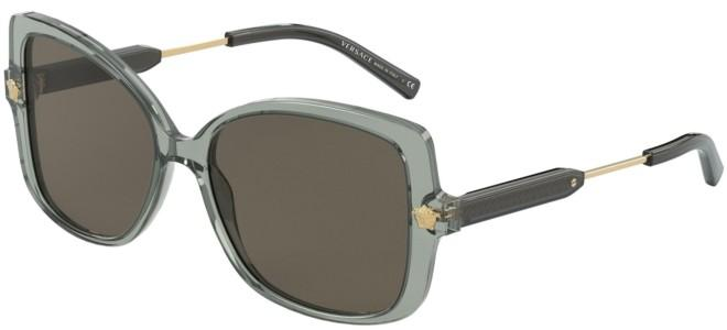 Versace sunglasses MEDUSA VE 4390