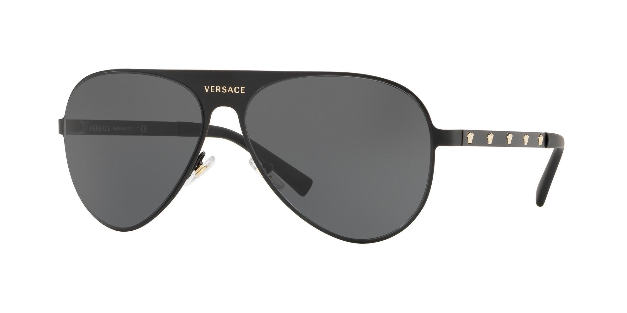 Versace MEDUSINA VE 2189