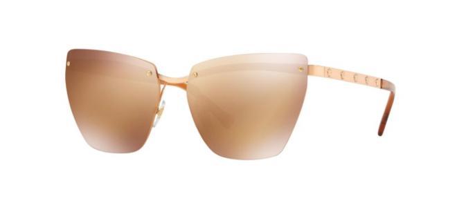 Versace sunglasses MEDUSINA VE 2190