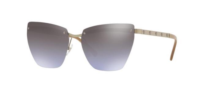 Versace MEDUSINA VE 2190