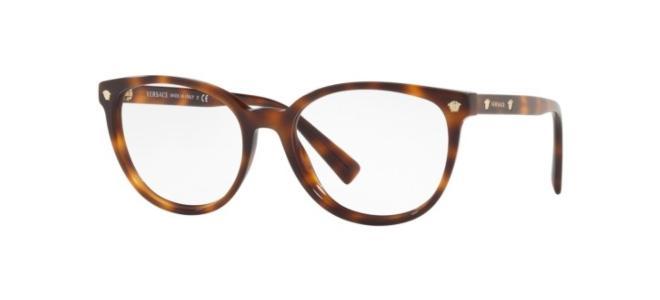 Versace brillen MEDUSINA VE 3256