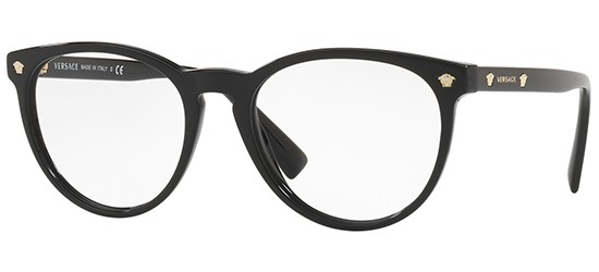 Occhiali da Vista Versace VE 3257 (5125) jZLaSCbj