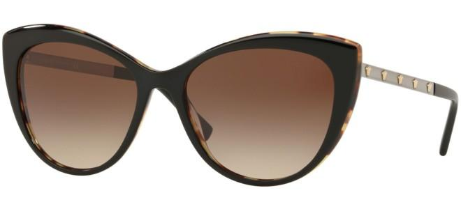 Versace MEDUSINA VE 4348