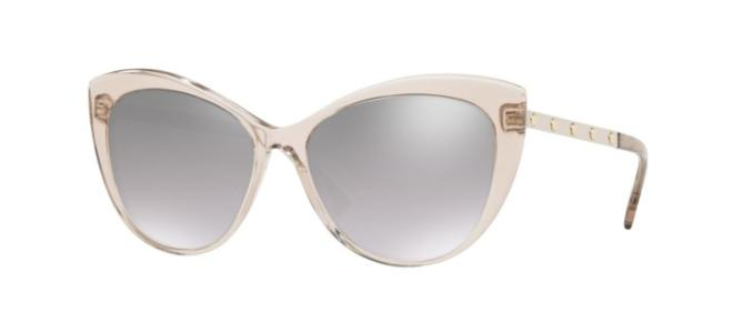 Versace sunglasses MEDUSINA VE 4348