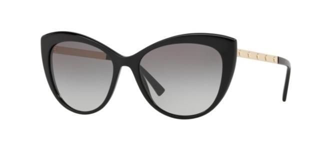 Versace zonnebrillen MEDUSINA VE 4348