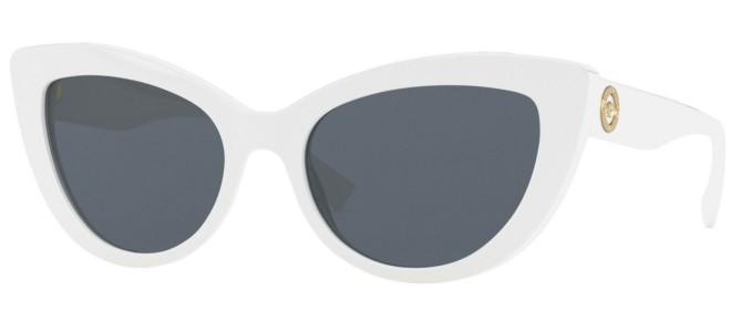 Versace sunglasses MEUDA ICON VE 4388