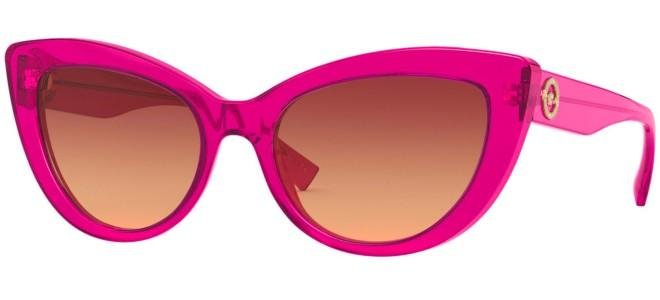 Versace zonnebrillen MEUDA ICON VE 4388