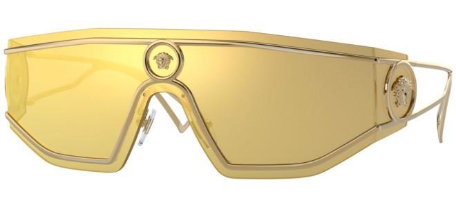 Versace sunglasses SHIELD MEDUSA VE 2226