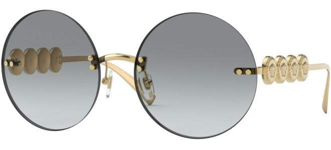 Versace sunglasses SIGNATURE MEDUSA VE 2214