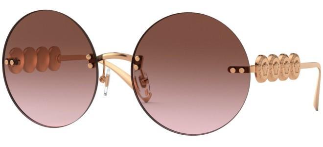 Versace zonnebrillen SIGNATURE MEDUSA VE 2214