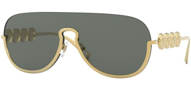 Versace zonnebrillen SIGNATURE MEDUSA VE 2215