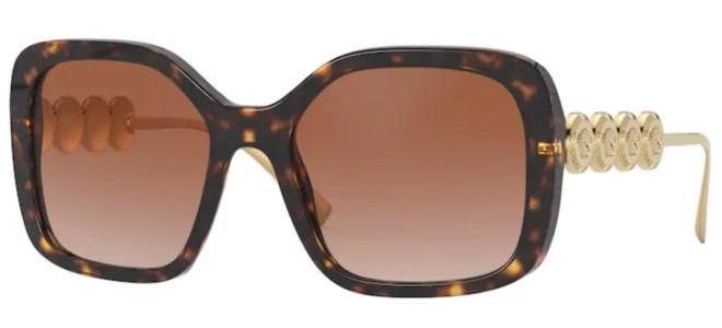 Versace solbriller SIGNATURE MEDUSA VE 4375