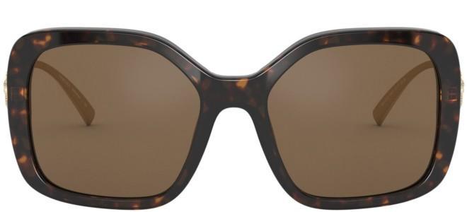 Versace SIGNATURE MEDUSA VE 4375