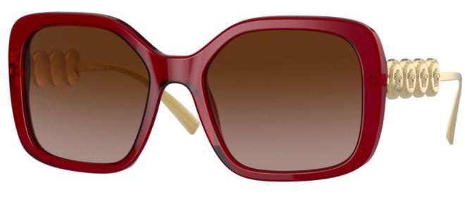 Versace sunglasses SIGNATURE MEDUSA VE 4375