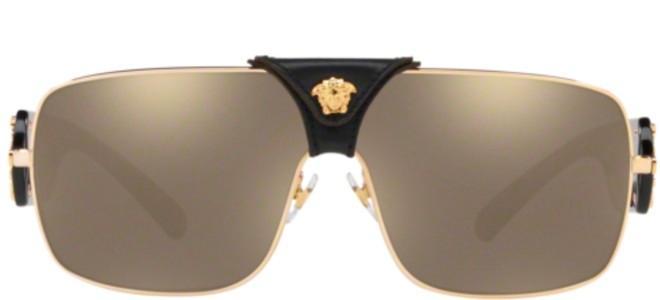 Versace SQUARED BAROQUE VE 2207Q