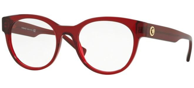 Versace eyeglasses THE CLANS VE 3268