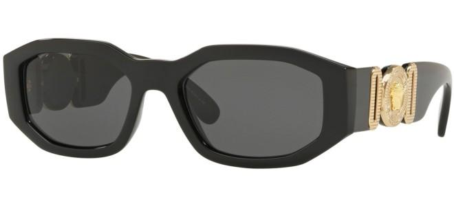 880b90001d19 Versace The Clans Ve 4361 unisex Sunglasses online sale