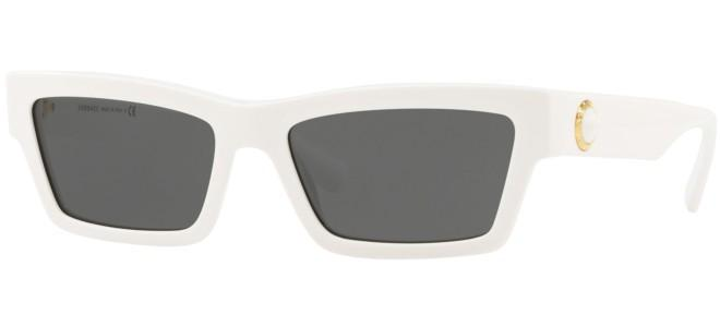 Versace sunglasses THE CLANS VE 4362
