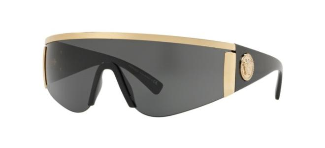Versace sunglasses TRIBUTE COLLECTION VE 2197